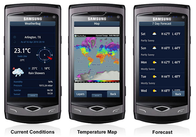 WeatherBug-App-on-Samsung-Wave.jpg