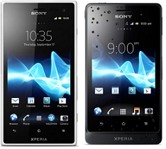 Xperia-go-and-Xperia-acro-S.PNG