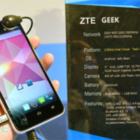 ZTE-Geek.PNG