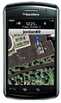 Zoombak-Tracking-App-for-BlackBerry.jpg