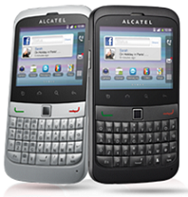 alcatel-one-touch.png