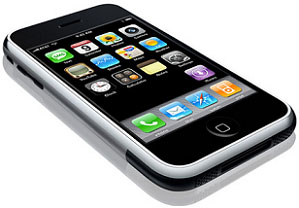 apple-iphone-4.jpg