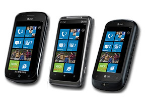 att-new-handsets.jpg
