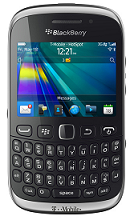 blackberry-curve-9315.PNG