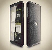 blackberry-z10.PNG