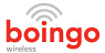 boingo-wireless-logo.PNG