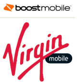 boost-virgin-mobile.PNG