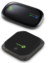 clear-4g-hotspot.jpg