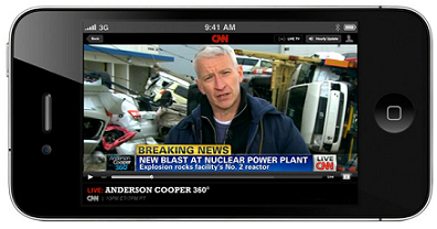 cnn-on-mobile.PNG