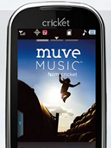cricket-muve-music.PNG