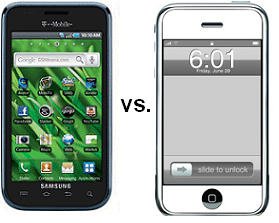 galaxy-vs-iphone.PNG