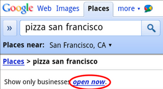 google-open-now.PNG
