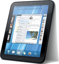 hp-touchpad.PNG