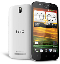 htc-one-sv-2.PNG