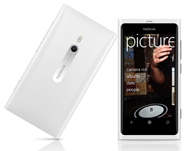 lumia800_white465.PNG
