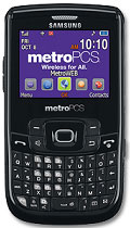 metropcs-samsung-freeform-ii.jpg