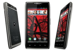 motorola-razr-maxx-uk-release-0.jpg