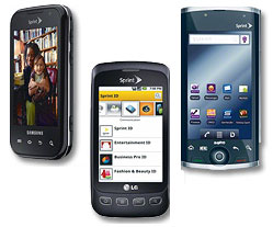 new-sprint-handsets.jpg