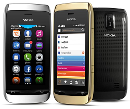 nokia-asha-308-and-309.PNG