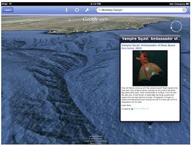 ocean-layer-content-to-Google-Earth-for-Android.jpg