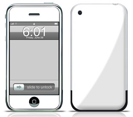 white-iphone.PNG