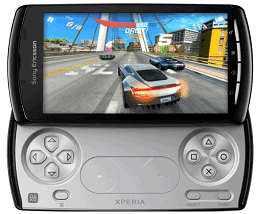 xperia-play.png