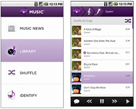 yahoo-music-android.PNG