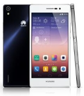 Huawei-Ascend-P7.PNG