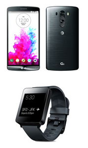 LG%20G3%20and%20LG%20Watch.PNG
