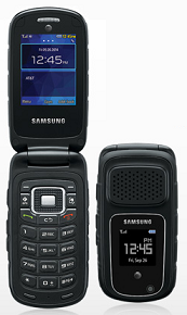 Samsung%20Rugby%204.png