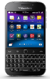 BlackBerry%20Classic.PNG