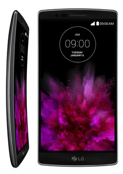 LG%20Curved.PNG
